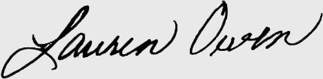 01 test signature