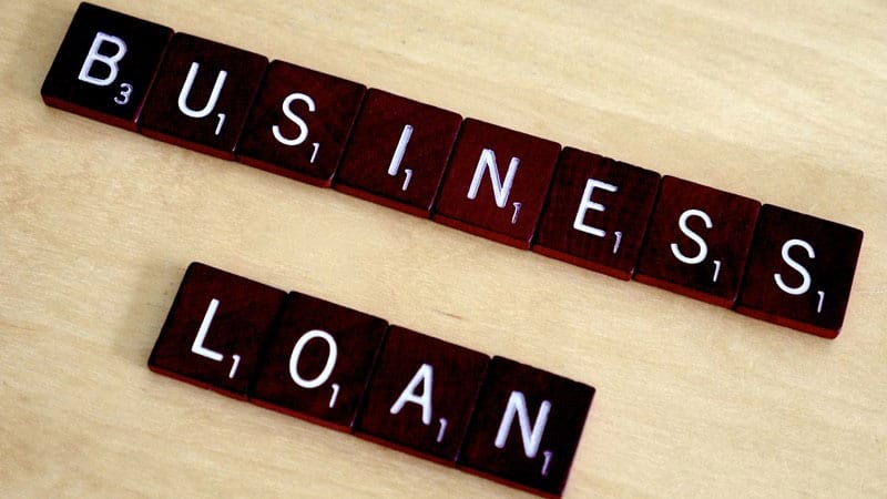 business load image for sba loan post