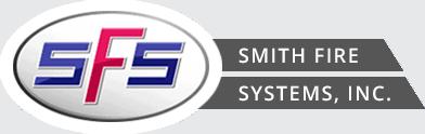 smithfiresystems 1